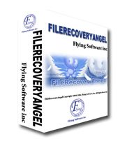 FileRecoveryAngel 1.14