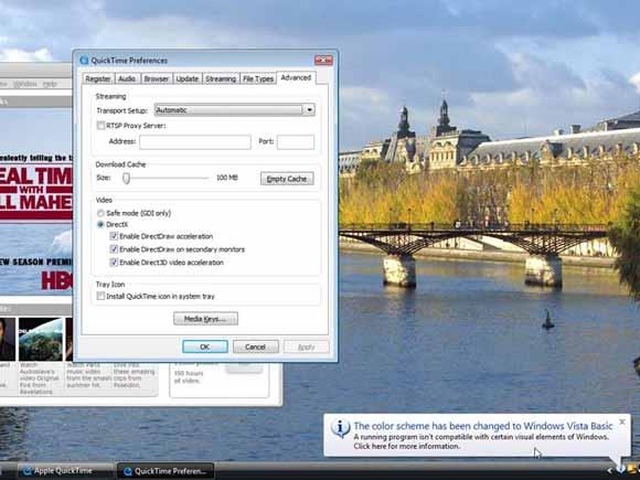 Игровой форум 1С-СофтКлаб: Doom 3 на Windows 7 - Игровой форум