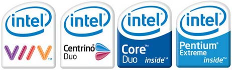 Intel Processor Identification Utility 3.1