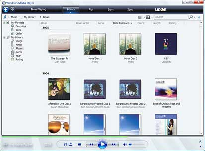 18 Best 5 Free Media Players – Free Download Media