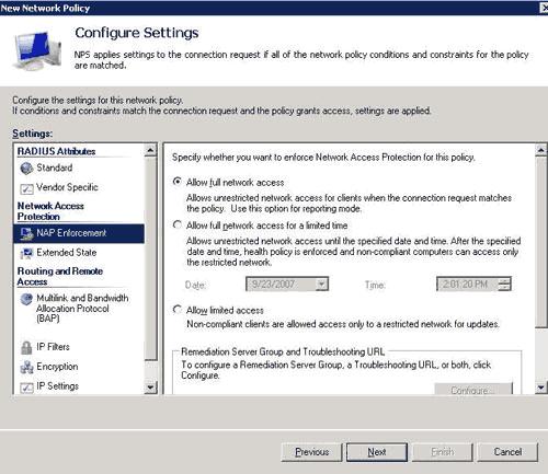 Инструкция По Работе Windows Server 2008