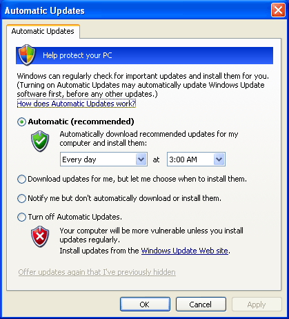 Free Auto Tune Software For Windows Vista - Rafttartiobullra