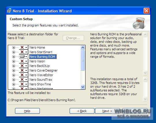 Интеграция Драйверов В Дистрибутив Windows 2008