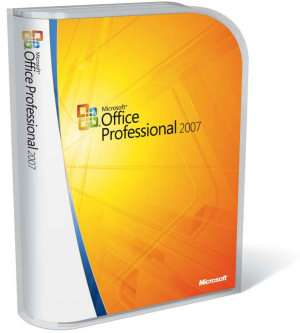 Microsoft Office 2007 SP2 ����� �������� ����������� Automatic Updates � ��������