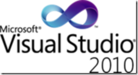 Первый патч для Visual Studio 2010 выйдет за два месяца до основного релиза