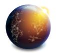 Firefox 12 в настоящий момент не работает с UAC