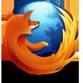 Доступен для загрузки Firefox 11