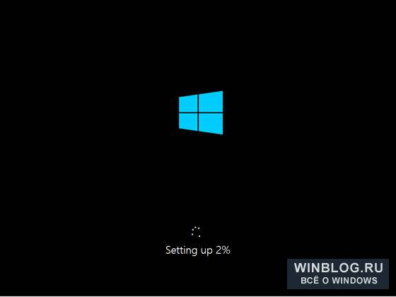 ���������� �� Windows 8.1: ��������� ����������