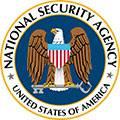 Пять соображений по поводу шпионажа АНБ в Интернете