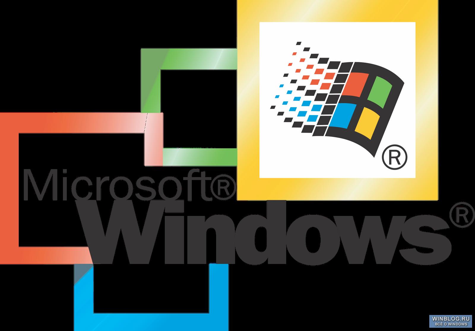 computer tools pro 2006