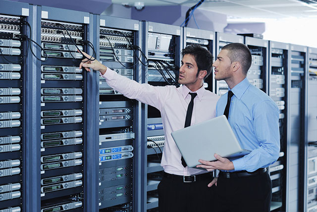 использования энергии телекоммуникационные компании оборудование бу британских