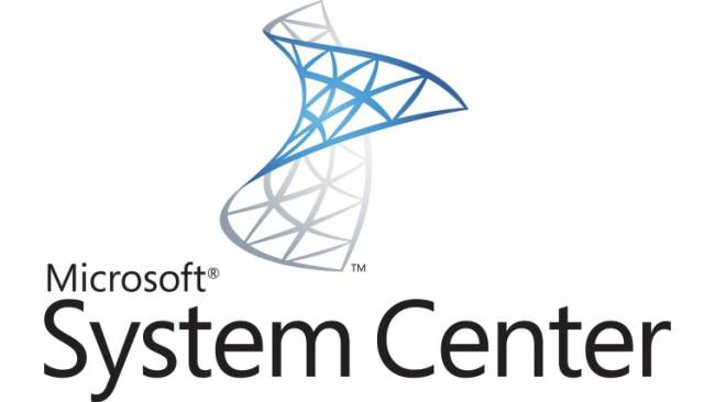 System Center Configuration Manager обновят