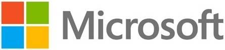 Microsoft приструнит браузерную рекламу