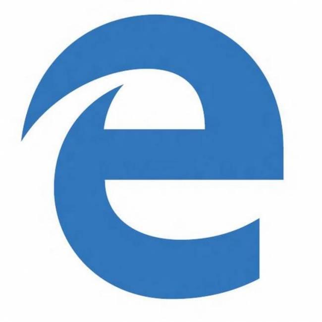 Microsoft Edge уже готов к внедрению расширений