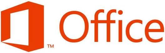 В Microsoft Edge теперь можно редактировать офисные документы