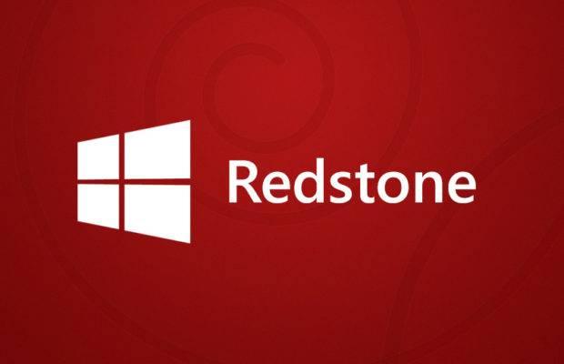 Разработка Redstone 2 перейдет в финальную стадию в январе