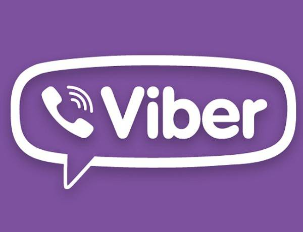 Viber для Windows на компьютер