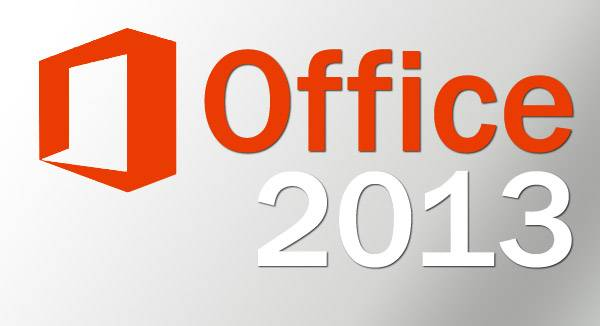 Обзор Microsoft Office Home and Student 2013