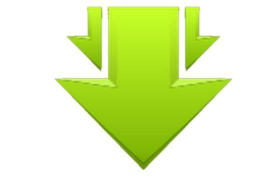 Обзор помощника SaveFrom