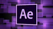 Что умеет Adobe After Effects?